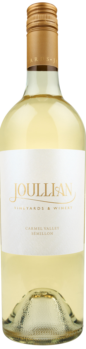 Product Image for 2018 Semillon 750ml