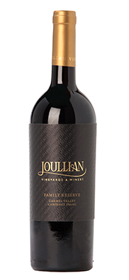 Product Image for 2018 Cabernet Franc Reserve