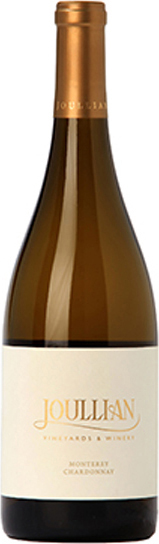 Product Image for 2017 Monterey Chardonnay