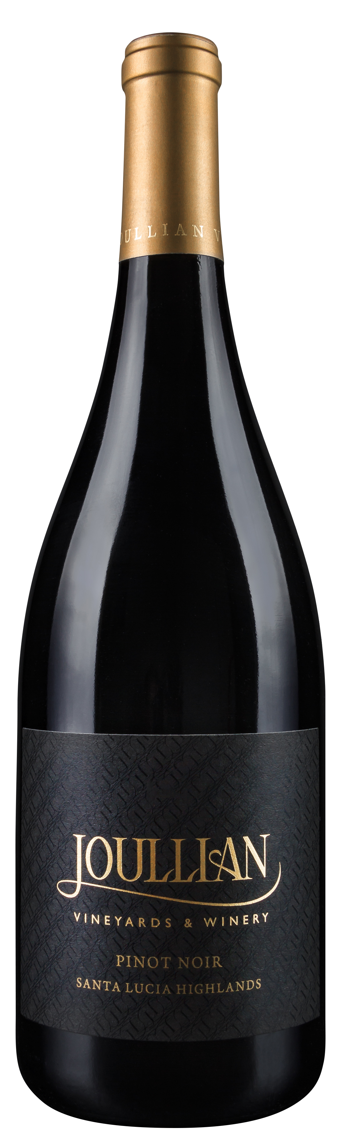 Product Image for 2018 Pinot Noir