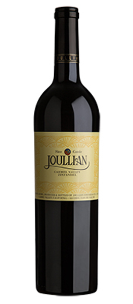 Product Image for 2013 Zinfandel 1.5L